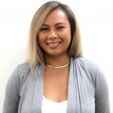 Jane Dela Cruz