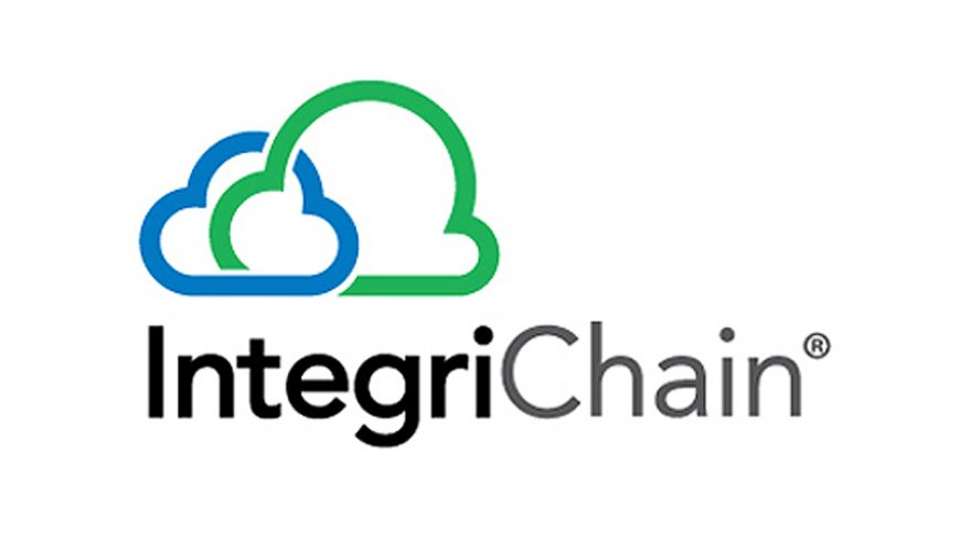 IntegriChain Adds Philadelphia Tech Veteran Geoffrey Young As Vice President Of Engineering