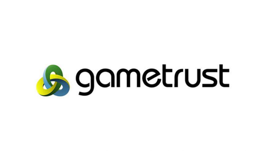 gametrust