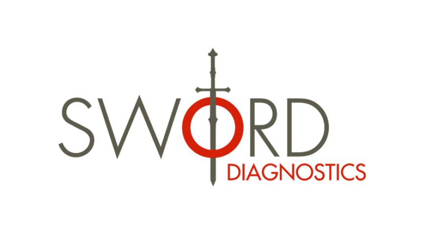 Sword Diagnostics