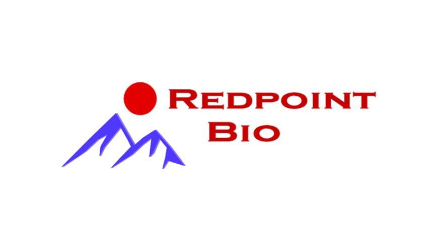 Redpoint Bio