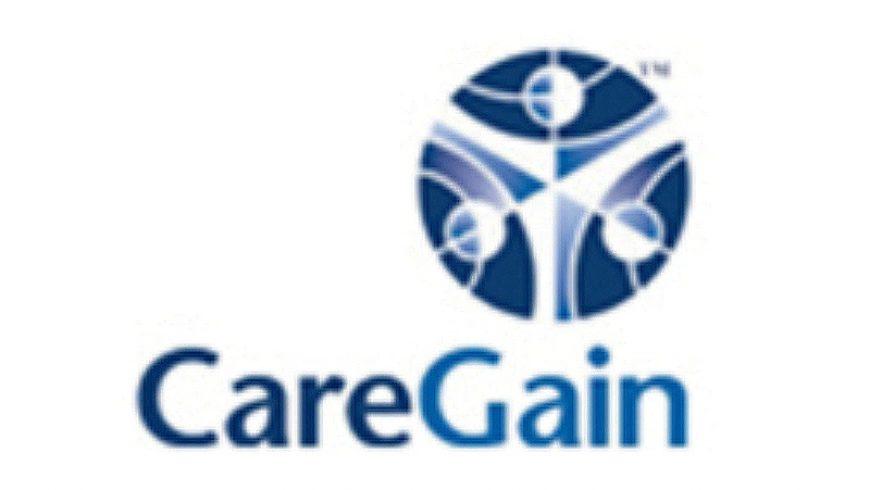 CareGain