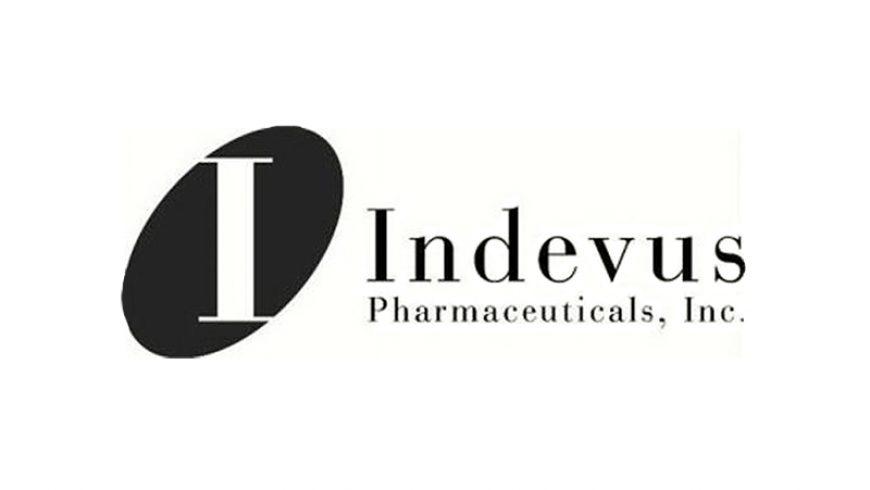 Indevus Pharmaceuticals, Inc.